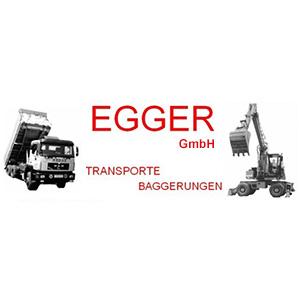 Logo Egger GmbH