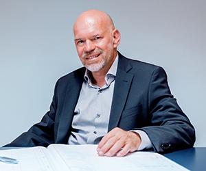 Zum Detaileintrag von Retter Günther Dr Rechtsanwaltsgesellschaft.m.b.H