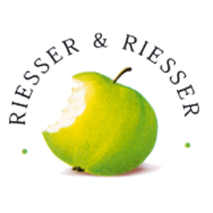 Logo Zahnarzt Mödling - Dr. Oliver - Dr. Alina - Dr. Alfred RIESSER