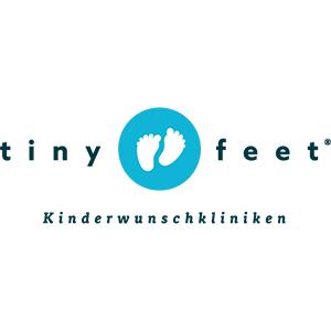 Zum Detaileintrag von Tiny Feet Kinderwunschklinik St. Pölten