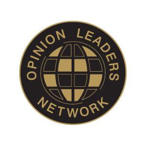 Werbung Opinion Leaders Network GmbH