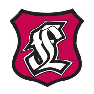 Logo Bestattung LANG eU Inh. Mag. Rosa Seeböck