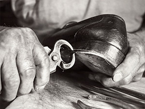 Zum Detaileintrag von Filiale Juwel Schlüssel- und Schuhservice