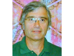 Zum Detaileintrag von Dr. Horst Hinterberger