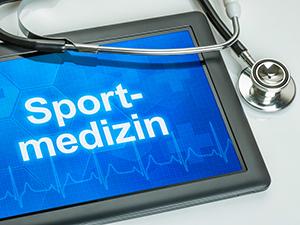 Logo Sportchirurgie Plus - Univ.Doz. Dr. Schippinger & Univ.Doz. Dr. Fankhauser