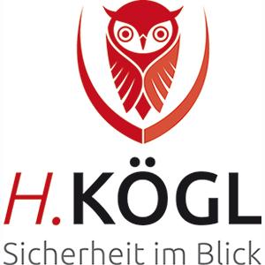 Zum Detaileintrag von Kögl Helmut Ing GmbH
