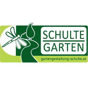 Logo Friedrich Schulte Gartengestaltung