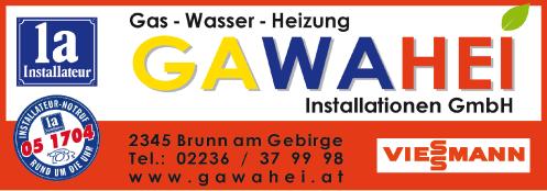gawahei