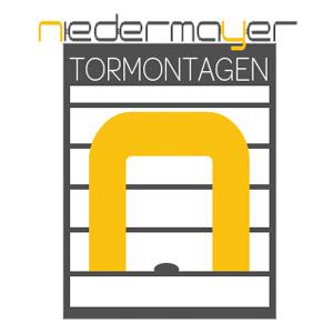 Zum Detaileintrag von Niedermayer Johann - Tormontagen, Hebebühnenverleih