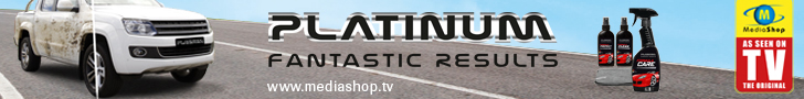 Mediashop Holding GmbH