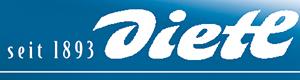 Logo Firma Dietl