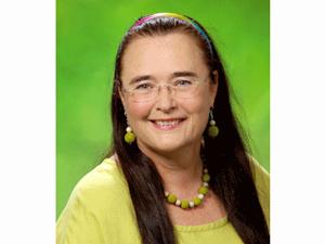 Logo DSP Judith Rupp (ECP) Psychotherapeutin (SF)