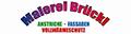 Logo BRUCKL MALEREI ANSTRICHE FASSADEN