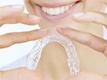 Logo Schreiber Reinhardt Dr. - Kieferorthopädie und Zahnregulierungen