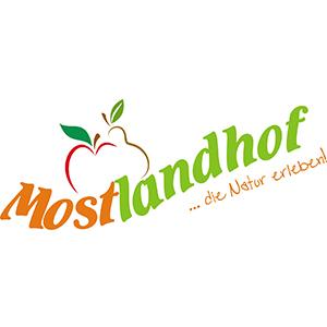 Zum Detaileintrag von Mostlandhof Elisabeth Selner GmbH