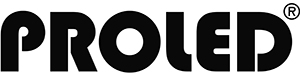 Logo PROLED Austria Vertriebs GmbH