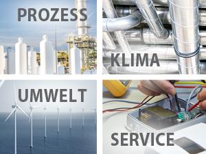 Logo Industrie Automation Graz - Ing. W. Häusler GmbH