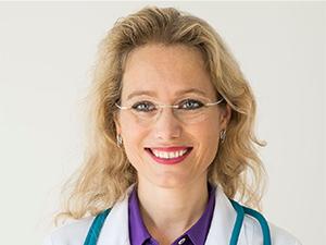 Logo Arztpraxis Dr. Martina Ull