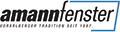 Herbert Amann GmbH