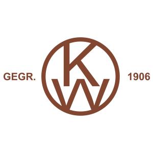 Logo Karl Wiesmeier & Sohn Ges.m.b.H.