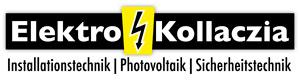 Zum Detaileintrag von Elektro-Kollaczia GmbH