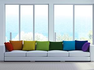 Logo Fenster Werk Wien - Fensterreparatur u. Service-Türen-Sonnenschutz nach Maß