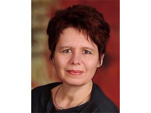 Zum Detaileintrag von Dr. med. Eva Botek-Karner