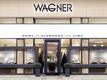 Logo Juwelier Wagner