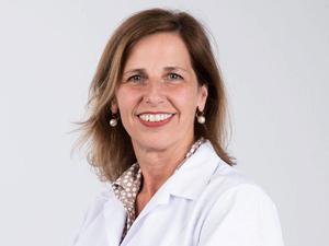 Zum Detaileintrag von Dr. med. univ. Christine Meyer-Plank