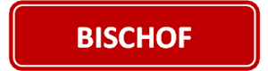 Logo BISCHOF e.U.