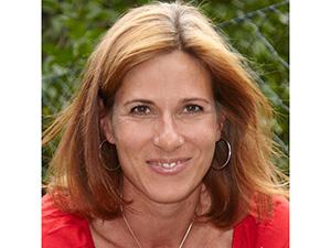 Horvat Barbara Mag.