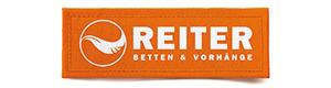 Zum Detaileintrag von Reiter Betten & Vorhänge GmbH