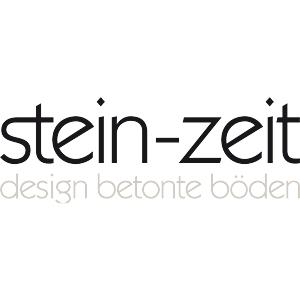 Zum Detaileintrag von Stein-Zeit Köllnreitner GmbH