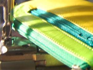 Logo Sengstschmid Lederwaren