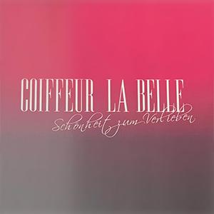 Zum Detaileintrag von Coiffeur La Belle