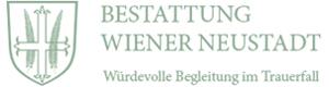 Zum Detaileintrag von Bestattung Wiener Neustadt
