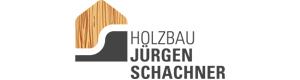 Zum Detaileintrag von Holzbau Jürgen Schachner GmbH