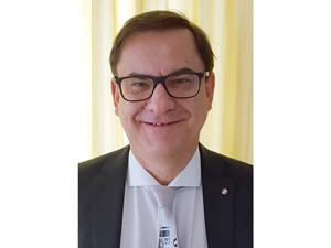 Logo Dr. Gerhard Petrowitsch