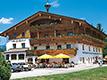 Gasthaus-Pension Batzenhäusl