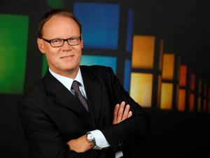 Zum Detaileintrag von Unterweger Alfons Dr. - Jurist und Berater in Versicherungsangelegenheiten