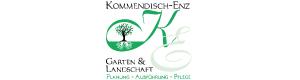 Werbung Ihr Fachbetrieb für autom. Bewässerungsanlagen, Pflasterungen, Baum- u. Strauchschnitt und diverse Gartengestaltungsarbeiten.