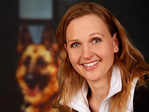 Logo Kleintier- und Pferdepraxis Dr. Ingrid Schmidburg