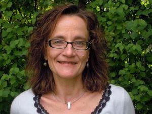 Logo Mag. Manuela Lang - Psychologin und Gestaltpädagogin