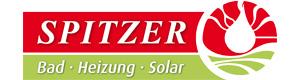 Logo Spitzer Installationen GmbH