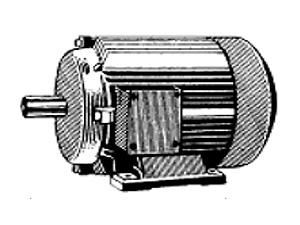 Logo Pospischil Tools GmbH