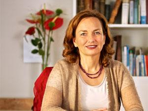 Zum Detaileintrag von Dr. Angelika Majneri-Winter