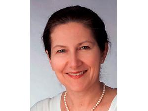 Zum Detaileintrag von Fischer Cornelia Dr - MSC Kieferorthopädie