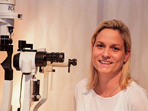 Ingruber Gudrun Dr.