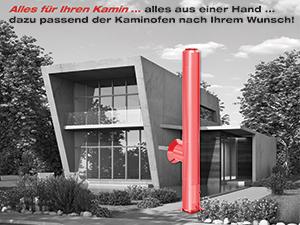 Logo Kaminsanierung H.J. Furthner GmbH Rauchfangkehrermeister Kaminofenstudio