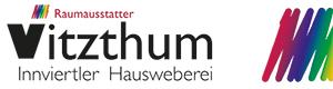 Zum Detaileintrag von Innviertler Hausweberei Vitzthum